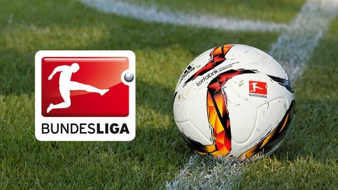 Fußball-Bundesliga.jpg