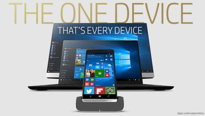 HP-Elite-X3-mit-Dock.jpg