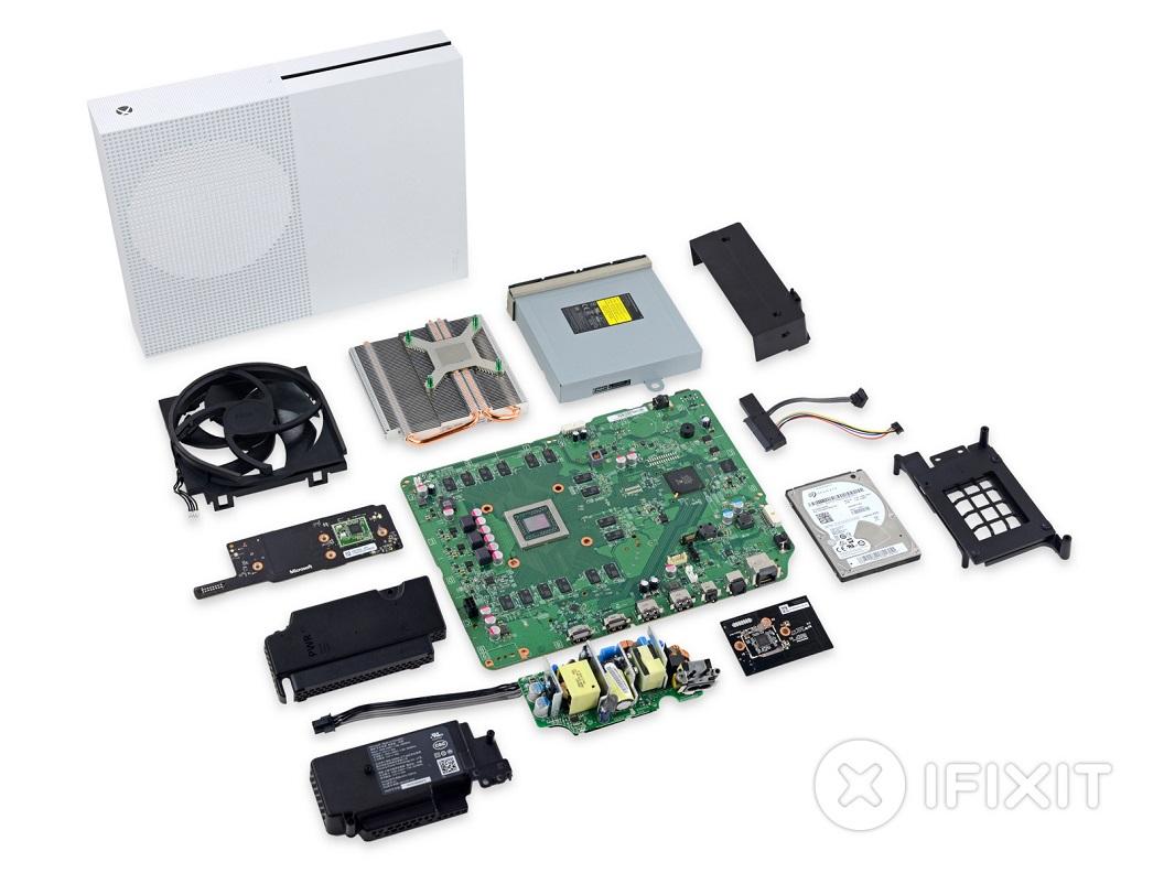 Microsoft-Xbox-One-S-Teardown.jpg