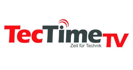 TecTime-TV-Logo.jpg