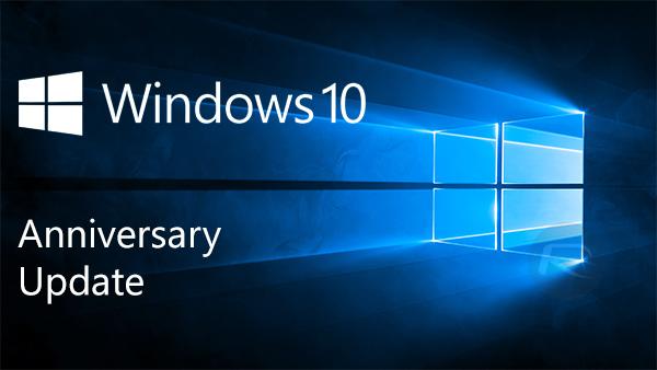 Windows-10-Anniversary-Update-2016.jpg