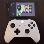 Xbox One Streaming auf Smartphones mit Windows 10 Mobile - so gehts