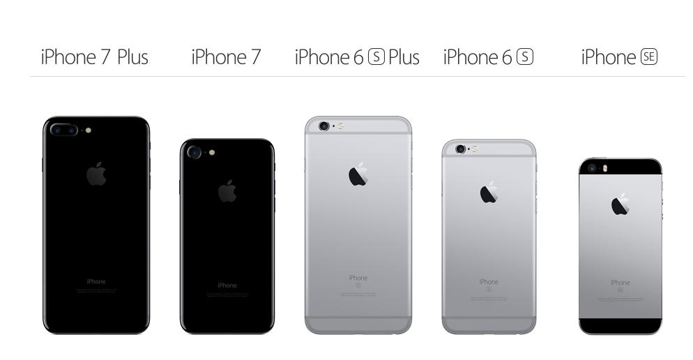 Apple-iPhone-7-und-Co..jpg