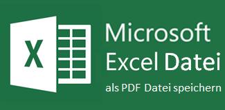 Excel-Datei-als-PDF-speichern-Ratgeber.png