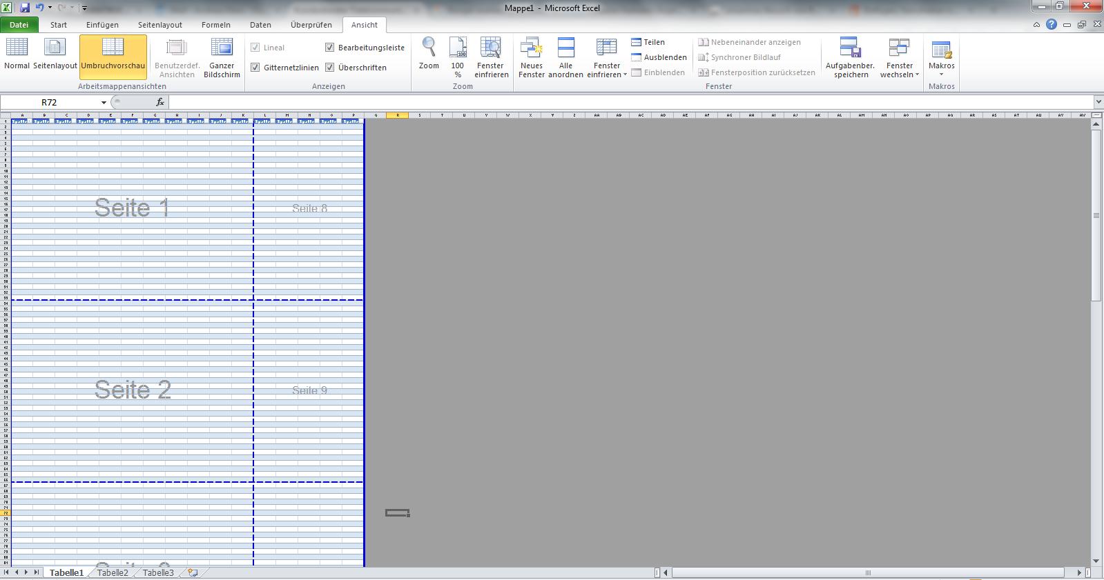 Excel-als-PDF-formatieren-Hilfe.png