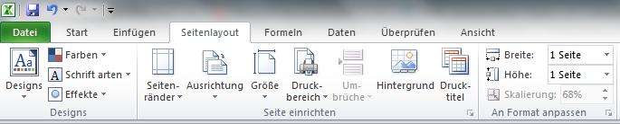 Excel-als-PDF-in-Excel-Tricks.png