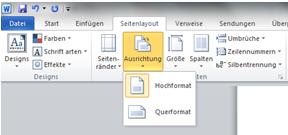 Excel-als-PDF-speichern-Tipps.png