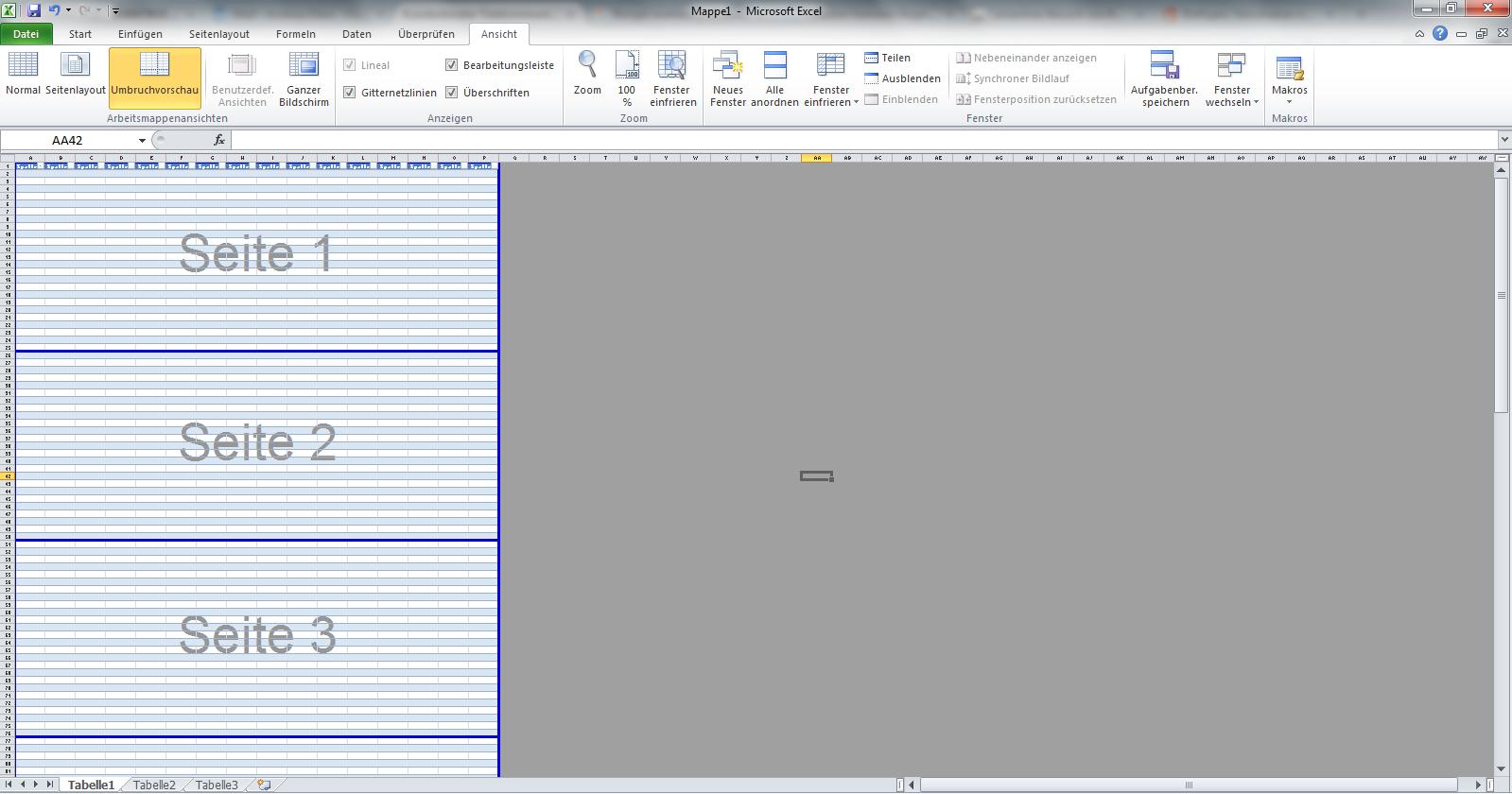 Excel-in-PDF-wandeln-Tipps-und-Tricks.png