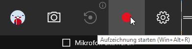 Windows-Recorder-2.jpg
