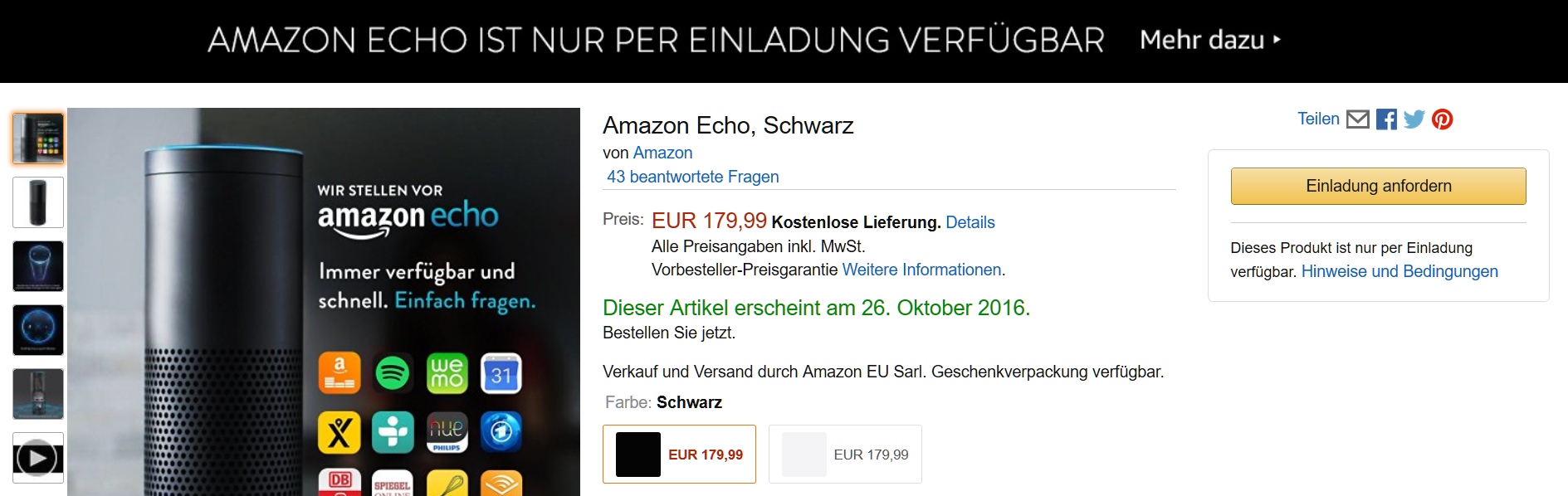 amazon-echo-amazon-echo-dot-kaufen-vorbestellen-rabatt.png