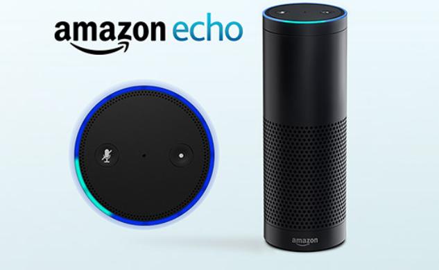 amazon-echo-amazon-echo-dot-vorbestellen-logo.png