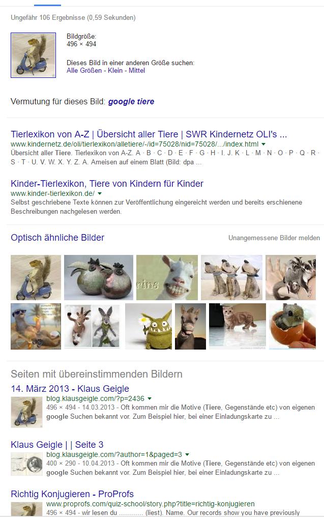 google.bilderssuche.ergebnis.png