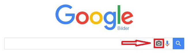 google.bilderssuche.kamera.symbol.png
