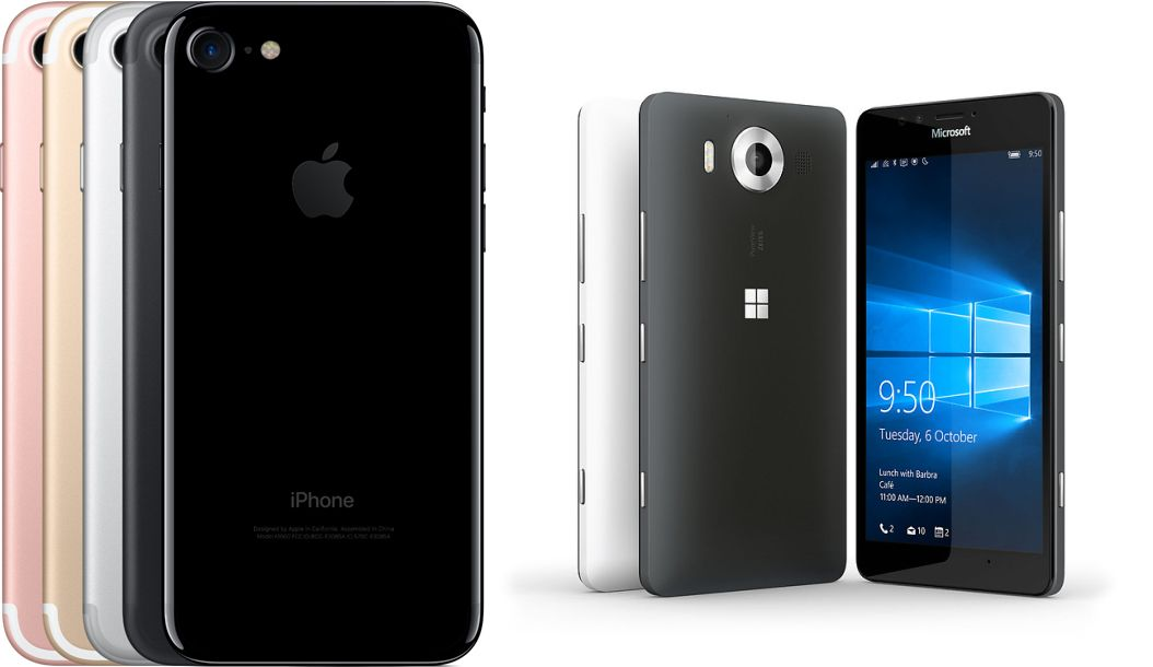 iPhone-7-vs.-Lumia-950.jpg