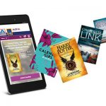 Aldi life eBooks: Medion E-Tab vs. 'echter' eBook-Reader - Kurztest und Vergleich - UPDATE