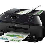 Standardpasswörter der Druckerhersteller - eine Gefahr für die Sicherheit
