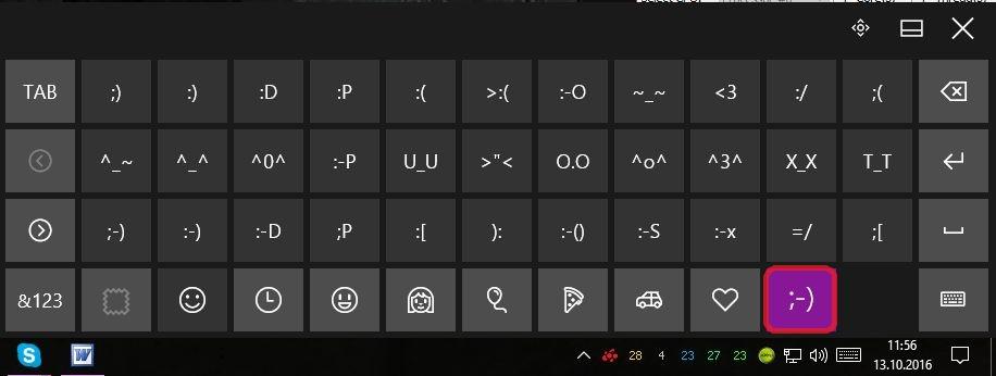 Emoji-04.jpg