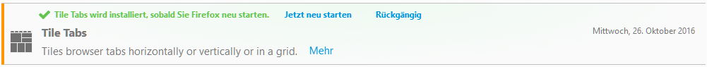 Firefox-Browser-Fenster-Kacheln-Tabs-Kacheln-Tile-Tabs-Add-On-installieren-nutzen-aktivieren-Tip-1.png