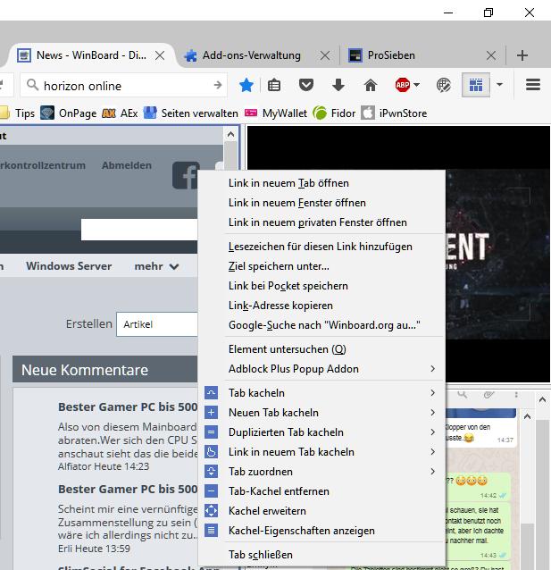 Firefox-Browser-Fenster-Kacheln-Tabs-Kacheln-Tile-Tabs-Add-On-installieren-nutzen-aktivieren-Tip-2.png