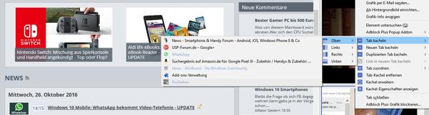 Firefox-Browser-Fenster-Kacheln-Tabs-Kacheln-Tile-Tabs-Add-On-installieren-nutzen-aktivieren-Tip-3.png