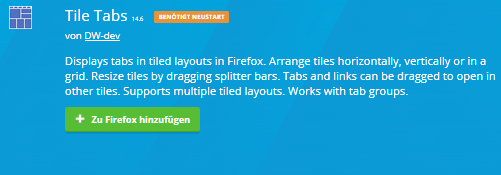 Firefox-Browser-Fenster-Kacheln-Tabs-Kacheln-Tile-Tabs-Add-On-installieren-nutzen-aktivieren-Tip.png