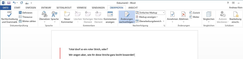 Microsoft-Word-Dokument-rote-Striche-links-rote-Striche-an-der-Seite-Änderungen-nachverfolgen-Än-1.png