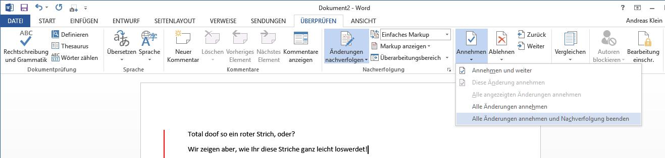 Microsoft-Word-Dokument-rote-Striche-links-rote-Striche-an-der-Seite-Änderungen-nachverfolgen-Än-2.png