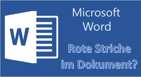 Microsoft-Word-Dokument-rote-Striche-links-rote-Striche-an-der-Seite-Änderungen-nachverfolgen-Än.png