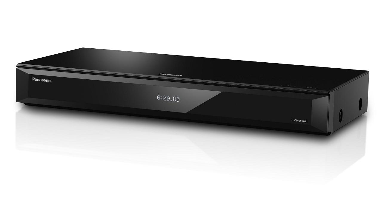 Panasonic-Ultra-HD-Blu-ray-Player-DMP-UB704.jpg