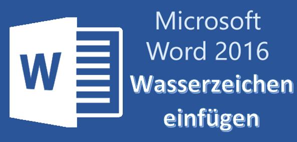 Wasserzeichen-in-Word-Dokument-einfügen-Word-Dokument-mit-Wasserzeichen-versehen-Word-2013-Word-.png