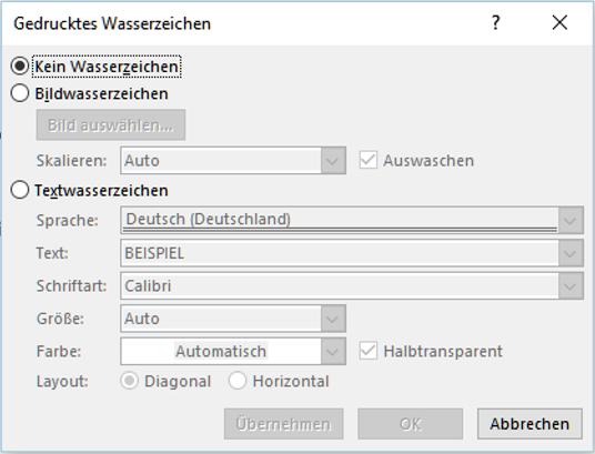 Wasserzeichen-in-Word-Dokument-einfügen-Word-Dokument-mit-Wasserzeichen-versehen-Word-2013-Word-1-2.png