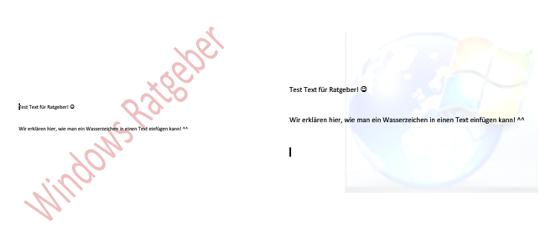 Wasserzeichen-in-Word-Dokument-einfügen-Word-Dokument-mit-Wasserzeichen-versehen-Word-2013-Word-1-3.png