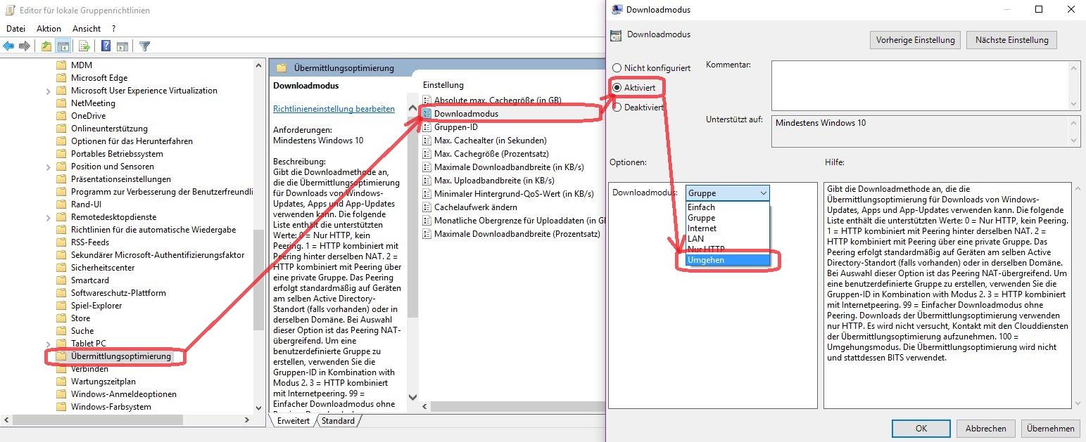 Windows-10-Update-Bandbreite-00.jpg