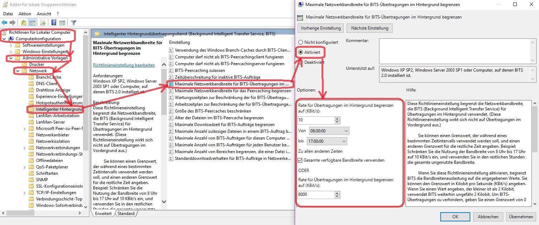 Windows-10-Update-Bandbreite-01.jpg