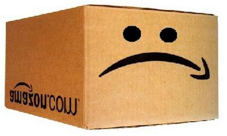 Amazon artikel nach kauf billiger