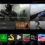 Windows 10: automatische Windows Store App-Updates deaktivieren - so gehts