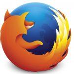 Firefox: Suchmaschine temporär oder dauerhaft ändern - so geht es