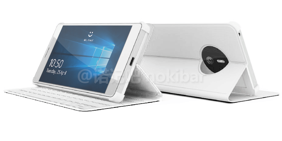 Microsoft-Surface-Phone-Concept.png