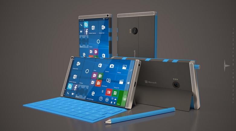 Microsoft-Surface-Phone-Render-2.jpg