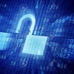 E-Mail-Adresse auf Datendiebstahl überprüfen - diese Methoden eignen sich dafür