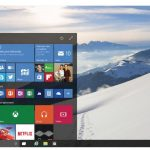 Windows 10: Startmenü und Taskleiste transparent anzeigen - so geht es