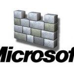 Windows Defender: Zeitplan für kompletten Scan einrichten - so geht's