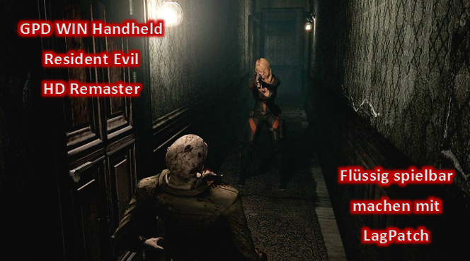 GPD-WIN-Resident-Evil-HD-Remaster-lag-REHD_LagPatch-lagpatch-Lag-Patch-Download-install-remove-R.png