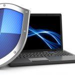 Kostenlose Antivirus-Software für Windows 10 im Test: Microsoft ziemlich abgeschlagen