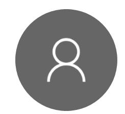 Customise A Range Of Fantastic Youtube Profile 3