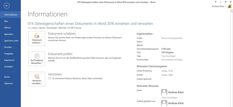 Word-Dokument-Dateieigenschaften-bearbeiten-verändern-editieren-bearbeiten-einstellen-umändern-a-1.png
