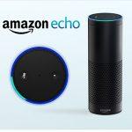 Sprachverlauf von Amazon Echo löschen - so funktioniert's