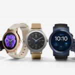 Android Wear 2.0: Update für diese Smartwatches geplant