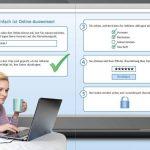 Personalausweis online nutzen bei diesen Behörden und Unternehmen möglich