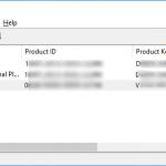 Product-Key für Office verlegt oder vergessen? So kann der Schlüssel in Windows ausgelesen werden